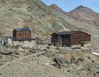 Similaunhütte (3.019 m)