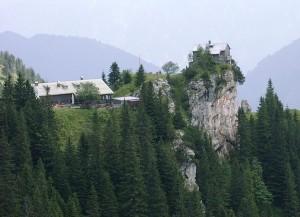 August-Schuster-Haus