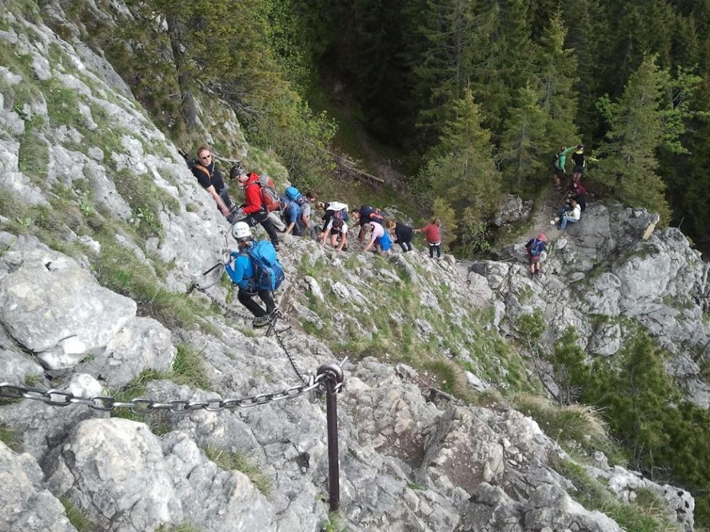 ettaler-mandl-klettersteig