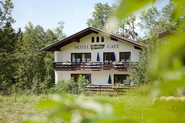 landhotel-oberstdorf-gruben